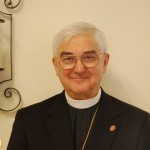 Fr. Don Dinwiddie, Priest Associate